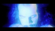 Venomous Maximus 'Moonchild' music video