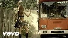 RBD 'Bésame Sin Miedo' music video