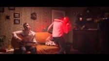 Sanjosex 'No Hi Ha Mirades' music video