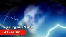 Nguzunguzu 'Mecha' music video