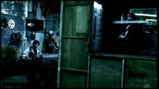 50 Cent 'Hustler's Ambition' music video