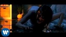 Rob Thomas 'Her Diamonds' music video