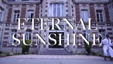 Left Boy 'Eternal Sunshine' music video