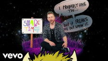 JP Saxe 'More of You' music video