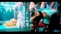 Birdy 'Light Me Up' Music Video