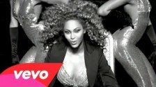 Beyoncé 'Ego (Remix)' music video