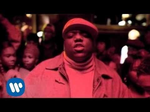 Hype Featuring G. Daddy* G.Daddy - Susanne Rap