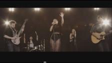 Inna 'Fata din randul trei' music video