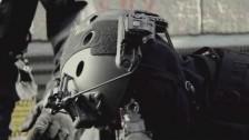 Watch My Dying 'Az elválasztás kora' music video