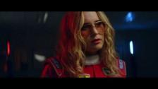 Jack River 'Fault Line' music video