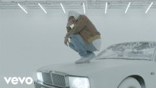 Joke 'Vision' music video