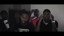 Lil Durk 'Real' music video