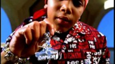Lil' Romeo 'My Baby' music video