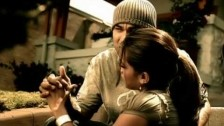 Frankie J 'How To Deal' music video