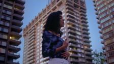 Daniela Andrade 'Gallo Pinto' music video