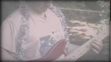 Speedy Ortiz 'No Below' music video
