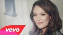 Kira Isabella 'Little White Church' music video