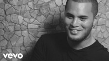 Stan Walker 'Truth & Soul (Introduction)' music video