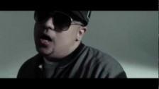 Carlitos Rossy 'Se te Escapa' music video
