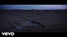 Keaton Henson 'No Witnesses' music video