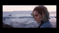 Shura '2Shy' music video