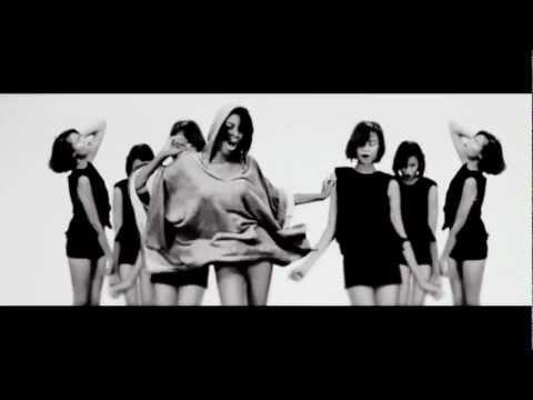 AlunaGeorge - You Know You Like It (Version 1) (2011) | IMVDb