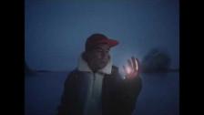 Ferran Palau 'Flora Caic' music video