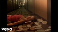 Nilüfer Yanya 'In Your Head' music video