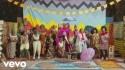 Laura Mvula 'Phenomenal Woman' Music Video