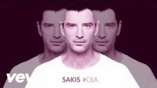 Sakis Rouvas 'Ola' music video