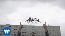 Ensi 'Change' music video
