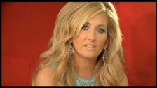 Lee Ann Womack 'Twenty Years And Two Husbands Ago' music video