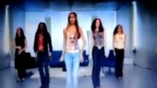 Samantha Mumba 'Always Come Back To Your Love' music video