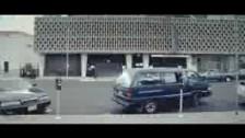 Ingrid Michaelson 'Breakable' music video
