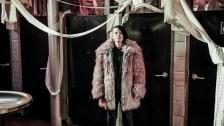 Rae Spoon 'I Hear Them Calling' music video