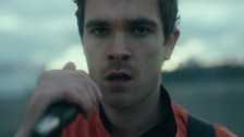 Royal Blood 'Typhoons' music video