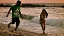 Iyaz 'Replay (Prequel)' music video