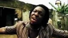 Timaya 'Dem Mama' music video