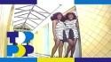 Sylvia & The Sapphires 'Shopping Around' Music Video