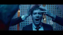 Twin XL 'Friends' music video