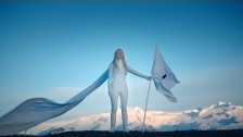 iamamiwhoami 'vista' music video