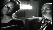 Joe 'The Love Scene' music video