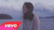 Wet 'Deadwater' music video