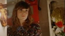 Kate Nash 'Mouthwash' music video