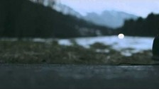 Manmist 'Wounds' music video