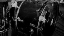 Jon Hardy & the Public 'Little Criminals' music video