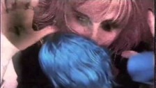 White Lung 'Glue' music video