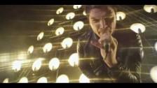 Adelitas Way 'Invincible' music video