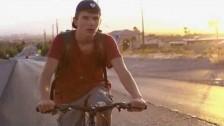 Chela 'Vegas Nights' music video