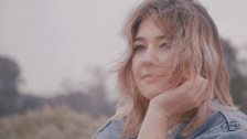 Yumi Zouma 'Cool for A Second' music video
